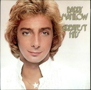 Barry+Manilow+-+Greatest+Hits+-+DOUBLE+LP-527758