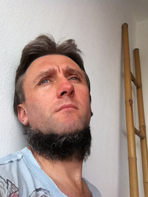 Beards No Bigs