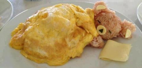 sleeping-bear-omelet